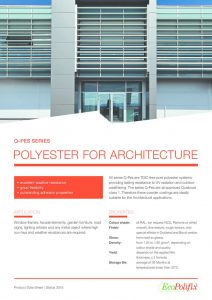 thumbnail of 03.PDB_Polyester_Architecture_01_EN_2015