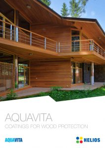 thumbnail of Aquavita_brochure_EN