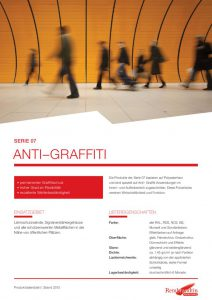 thumbnail of Serie_07_AntiGraffiti_DE_2015