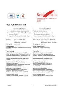 thumbnail of 13.Rem_Pur_81_Grund_wvb