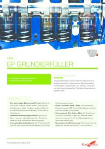 thumbnail of 3.REM_EP_GRUNDIERFUELLER_2016_DE