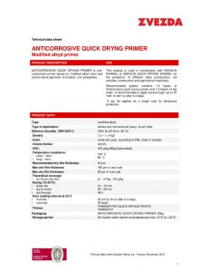 thumbnail of 4.Anticorrosive quick drying primer